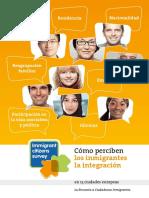 trabajo migrantes.pdf