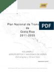 Aeropuertos-Estrategias-directrices