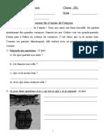 EB1(Lang.Fran.)(3)