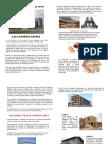 LAS_CONSTRUCCIONES.pdf