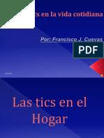 Cuevas Camacho_Francisco Javier_M01S3AI6.pptx