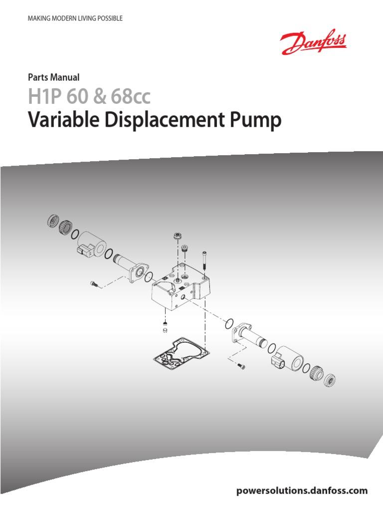 1537806675?v=1 l1013684_h1 060 068 closed circuit axial piston pumps parts manual
