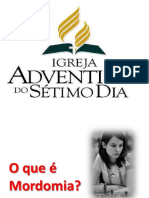 apelounidade-131114142311-phpapp02