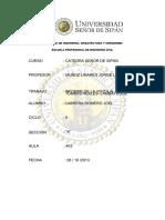 DocGo.org-Informe Museo Tumbas Reales