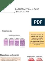 hiperplasiaendometrial-161128035653.pptx