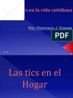 Cuevas Camacho_Francisco Javier_M01S3AI6...ppt
