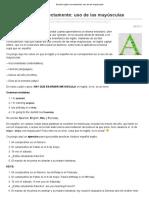 7. Escribir inglés correctamente_ uso de las mayúsculas.pdf