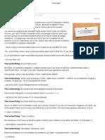 5. Errores comunes.pdf