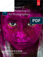 Adobe Lightroom CC and Photoshop CC for Photographers Classroom in a Book.pdf