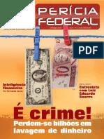 Revista Pericia Federal - Volume 14 - Jun-Jul/2003