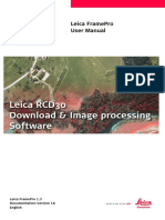 Leica_FramePro_UserManual-1_3.pdf