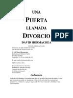 DH-UPLlD-divorcio.pdf