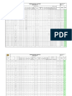 qa&Qc-log-04 Pqr Log Sheet With Csd Comments