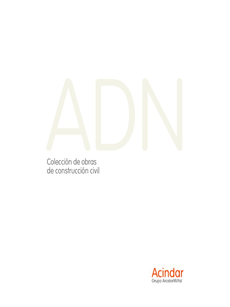 Bonito Chambergo Patrón De Punto De Conexión Galería - Ideas de ...