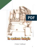 Copie de La Maison Kabyle (1)