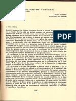 Articulo Brazil America IV Escaneado