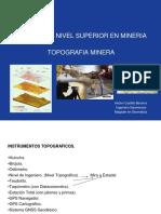 Apuntes Catedra2