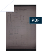 Quishpe_Hernan_FEM_GR2.docx