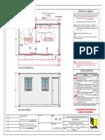 Plano de Modulos de Oficina