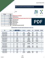 ANNP1718 WP Sub 20 Masculinos.pdf