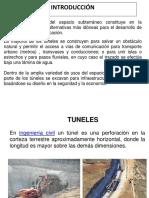 Tuneles_2017
