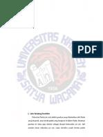 T1_642005008_Full text.pdf
