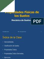 Clase 3_Propiedades Físicas de Los Suelos (1)