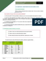 Tema 2. La Tierra, un planeta habitado.doc.pdf