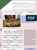 IMÁGENES Tema 4 Siglo XX.pdf