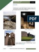 tema_6_geosfera_og_GL.pdf