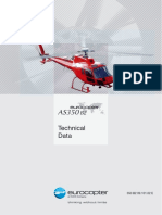 AS350B2