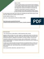 textuales.docx
