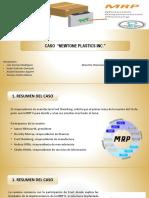 caso 10.pptx