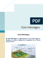 Ciclo Hidrológico (1).pdf