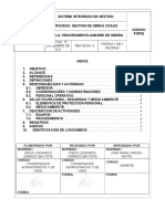 PGP26 AMARRE DE HIERRO.doc
