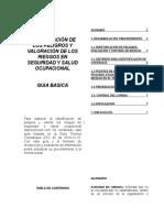 Guia_identificacion_de_peligros_2010.doc