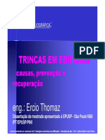 Patologia 2016 MODULO 2 EFEITOS TÉRMICOS _Modo de Compatibilidade
