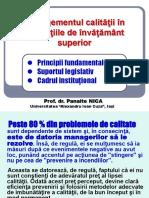 Managementul_Calitatii