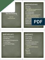 781Crawfis1.pdf
