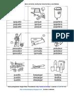 pqdb.pdf