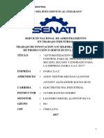 Formato Proyecto Innovación 2017-20