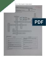 CE2 Trabajo Autonomo 10 Crucigrama de Terminología de MPLS Grupo #2