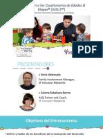 Introduction+to+ASQ-3+Spanish