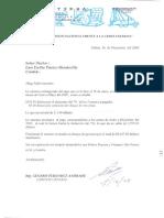 Carta Alquiler Jun-Dic.2009