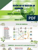 Optimización de La Energía Junio a. Ambientales_JZ