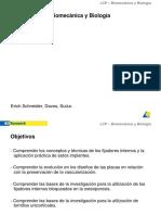 LCP_Biomecanica_Biologia.ppt