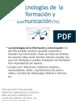 GonzalezHernanades_XianyaErnestina_M01S3AI6