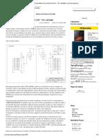 Controle Remoto 8 Canais On_off – Pic 16f628a _ Larios.tecnologia