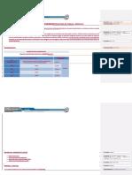 Estructura de tablas.docx