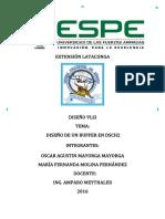 Manual Buffer Mayorga Oscar Molina Fernanda